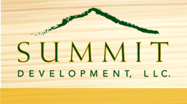 Summit Development LLC